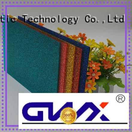 makrolon polycarbonate sheet price from sheets sheet Warranty GWX