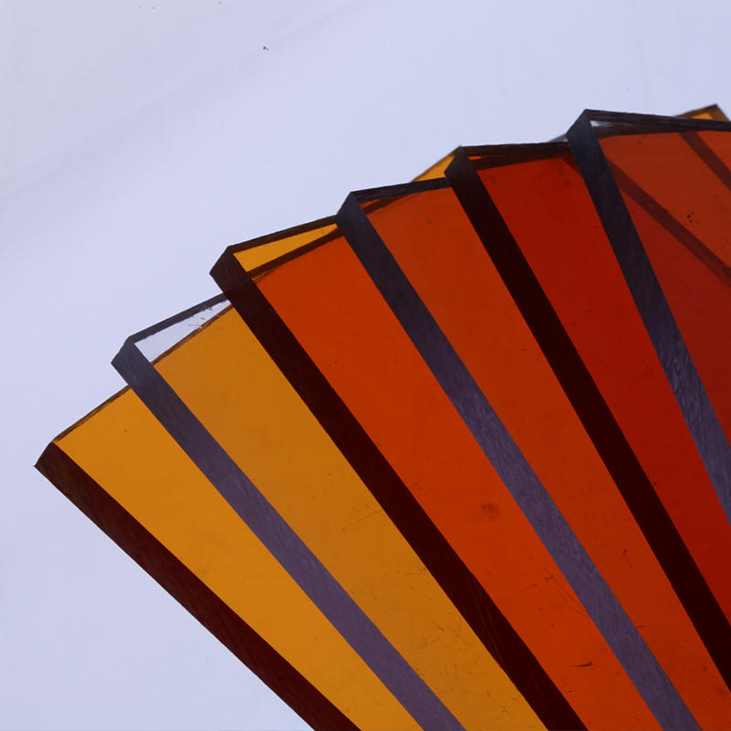 polycarbonate Sun sheets swimming pool roofing , polycarbonate skylight, polycarbonate awning