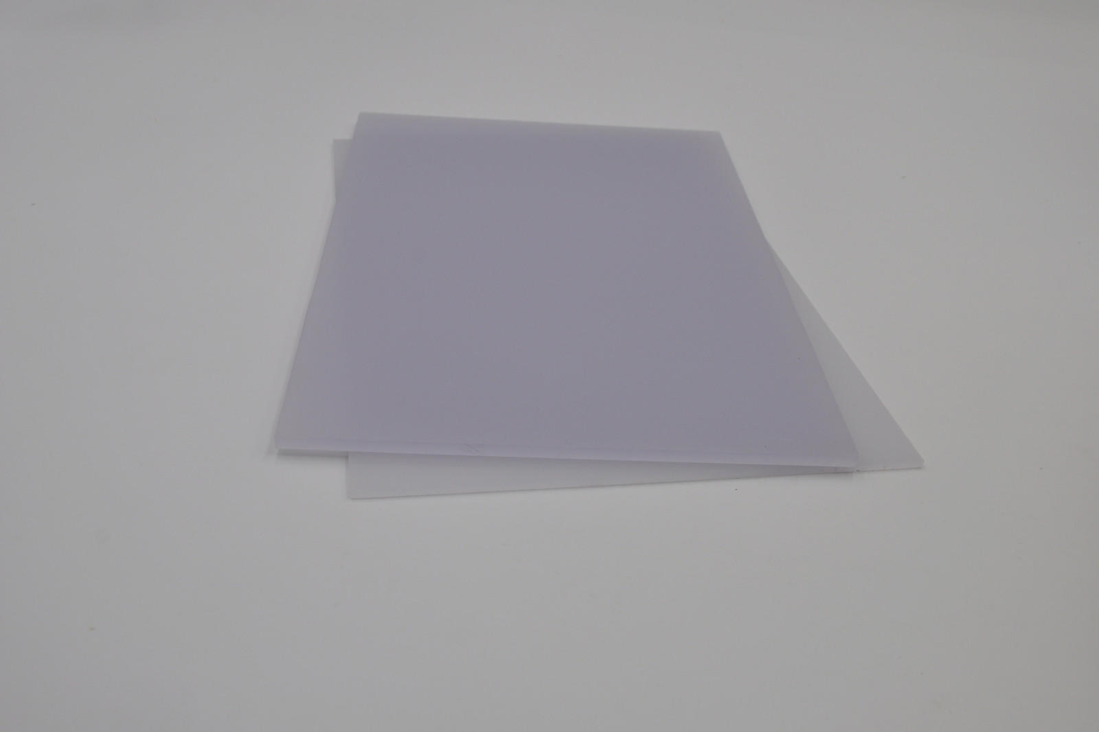 GWX quality guaranteed polycarbonate diffuser panels wholesale for greenhouse