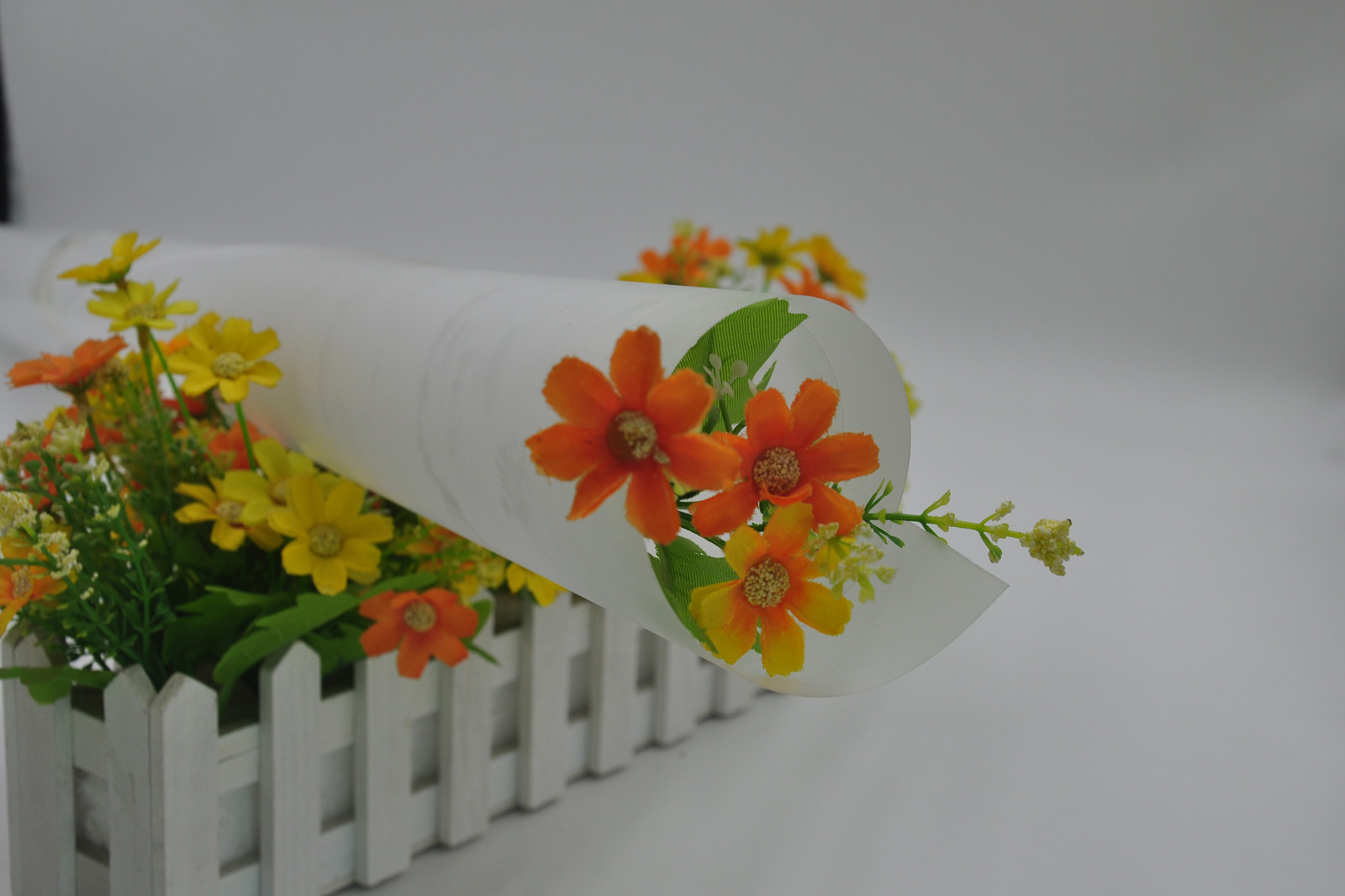 recyclable makrofol polycarbonate film lexan supplier for surface-5