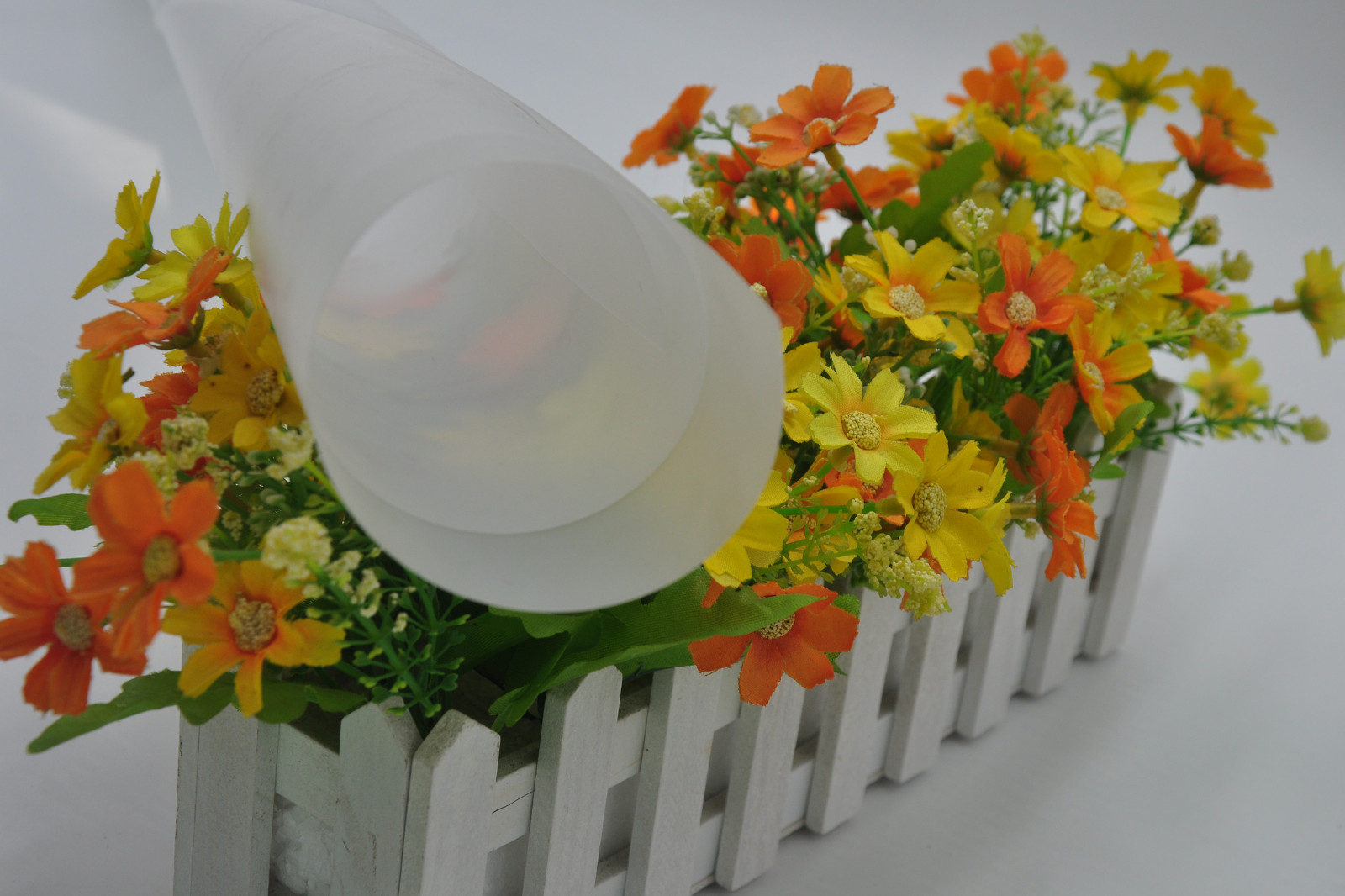 recyclable makrofol polycarbonate film lexan supplier for surface-6