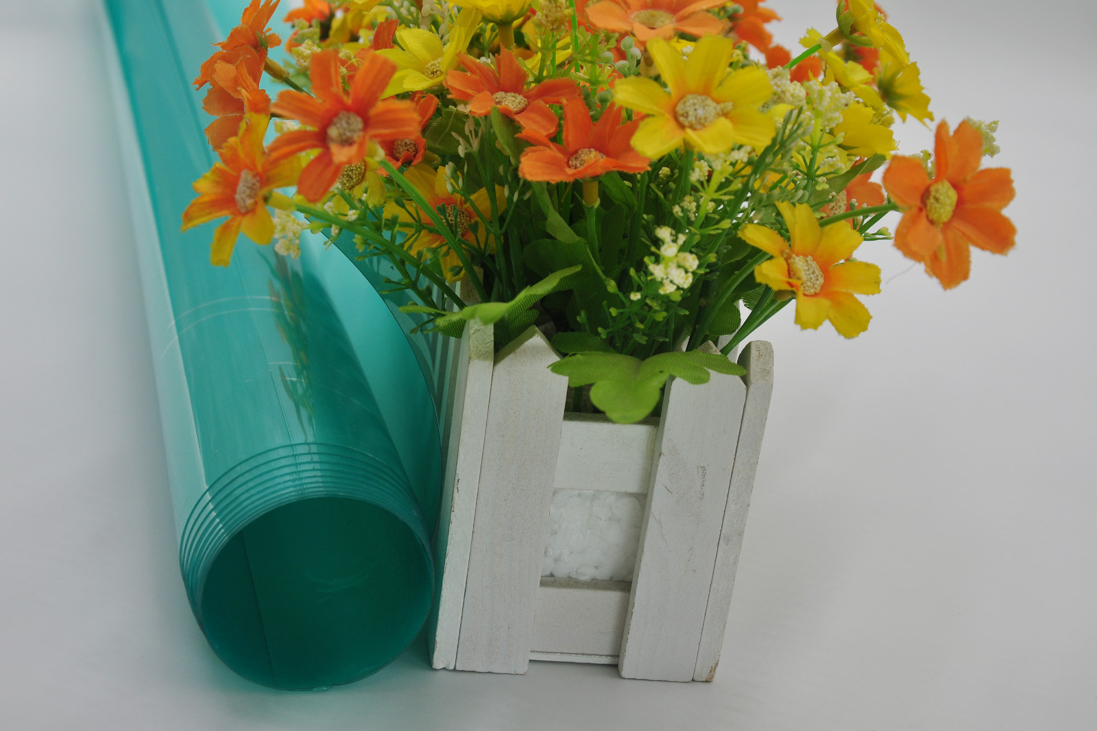 recyclable makrofol polycarbonate film lexan supplier for surface-7