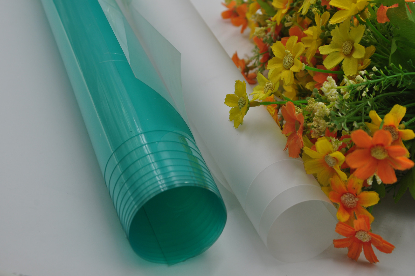 recyclable makrofol polycarbonate film lexan supplier for surface-11