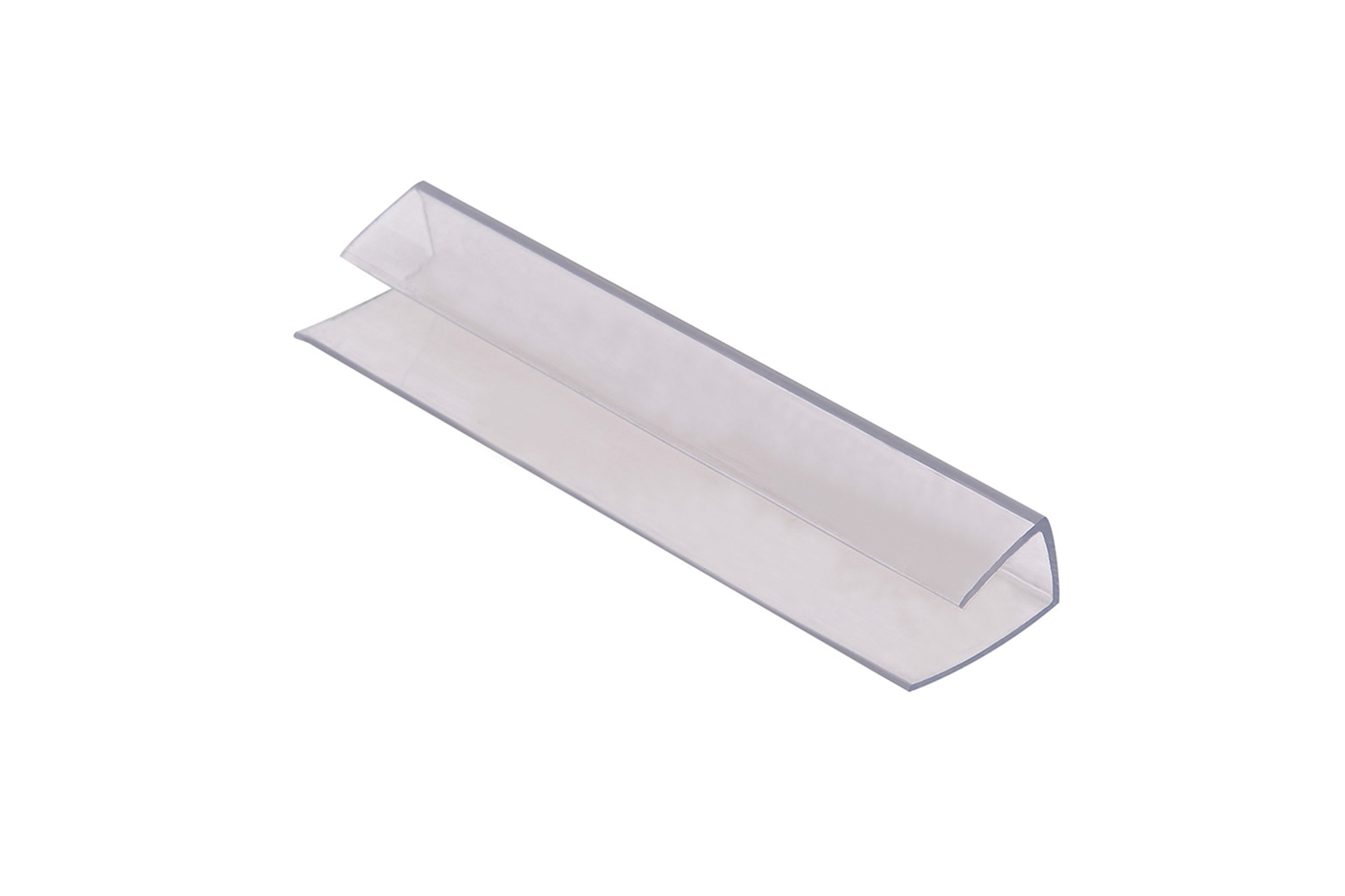 GWX L shape h profile plastic supplier-5