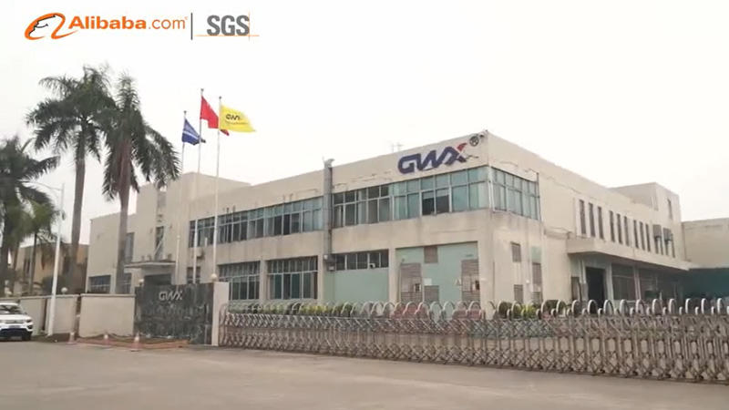 Polycarbonate sheet manufacturer in China
