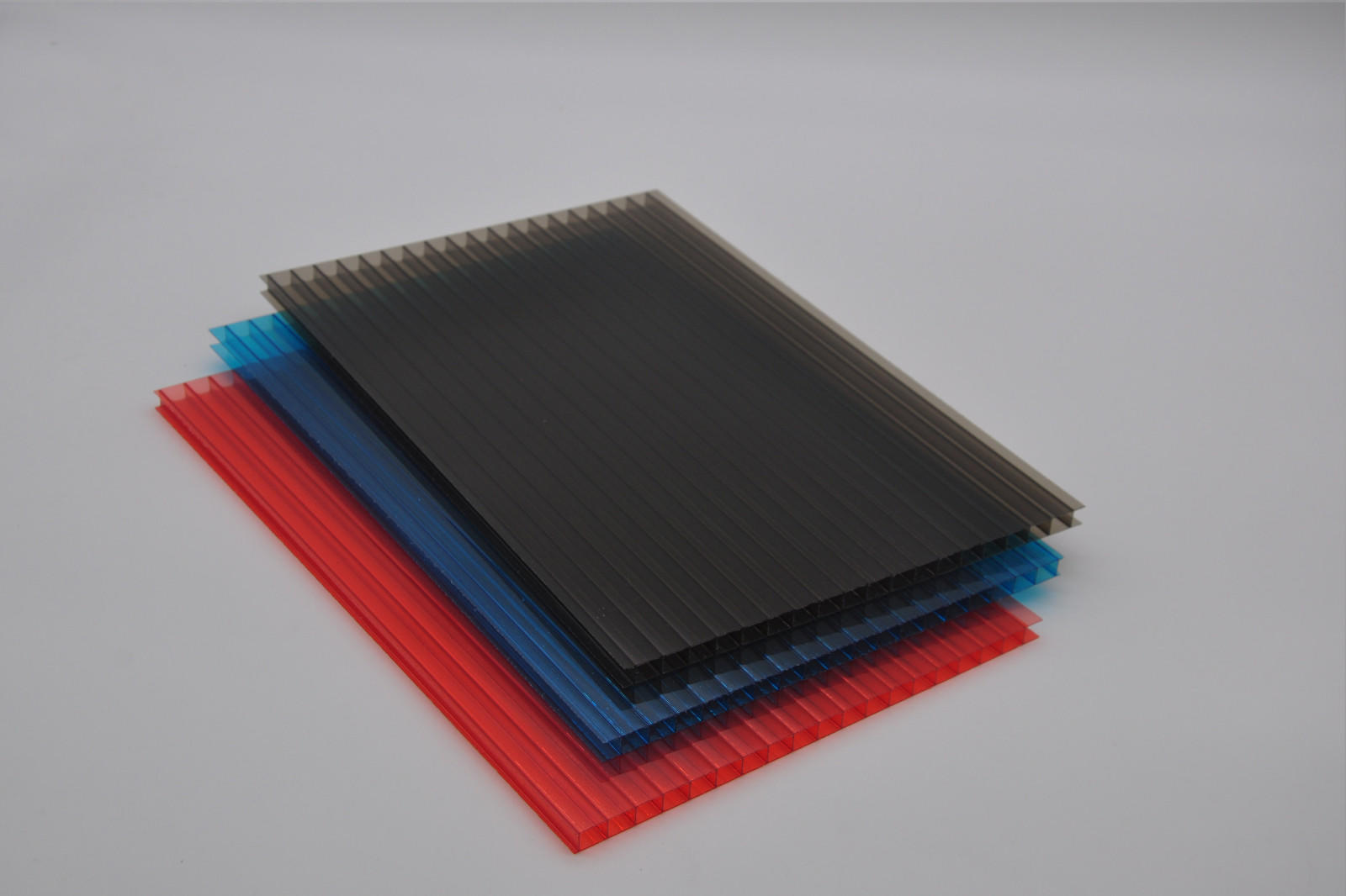 GWX uv protective polycarbonate pc sheet factory direct for Gazebo-2