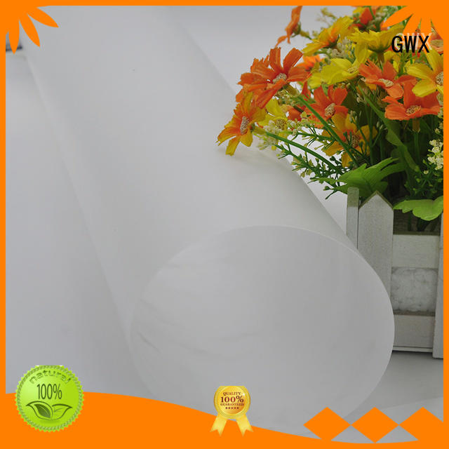 pc film surface film from polycarbonate film manufacture