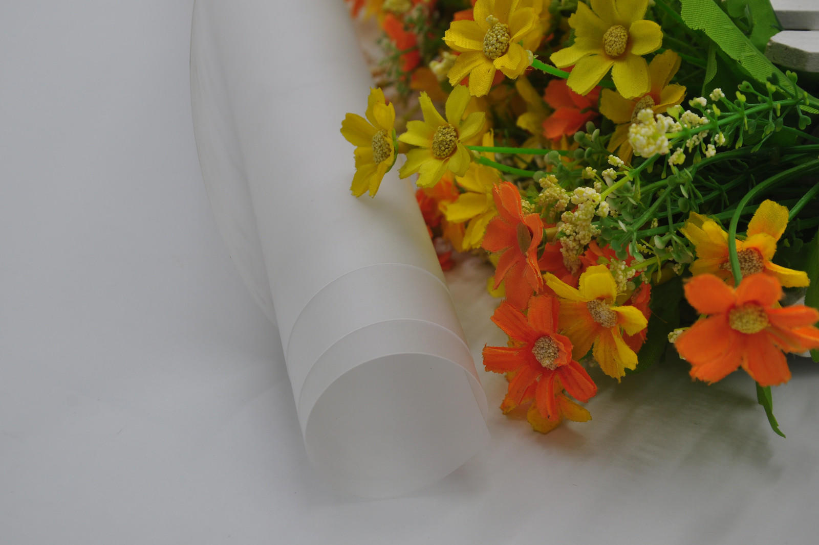 recyclable makrofol polycarbonate film lexan supplier for surface-3