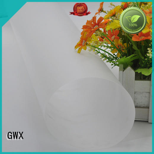 soft polycarbonate film lexan factory direct for surface