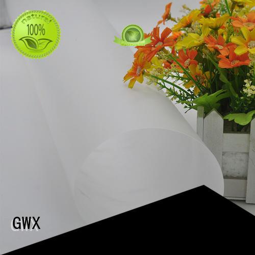 Quality GWX Brand pc film gwx